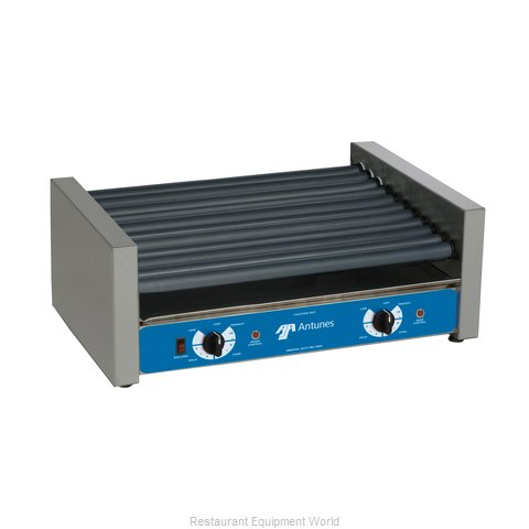 A.J. Antunes RR-30 Hot Dog Grill