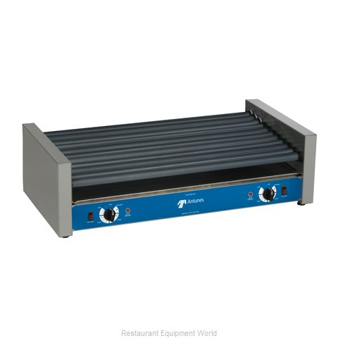A.J. Antunes RR-50 Hot Dog Grill