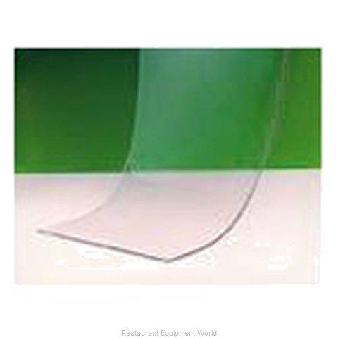 Aleco 170008 Strip Curtain Parts