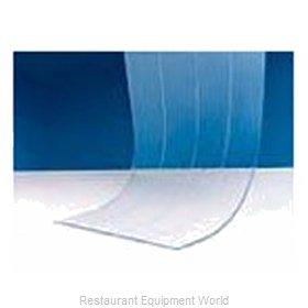 Aleco 171106 Strip Curtain Parts