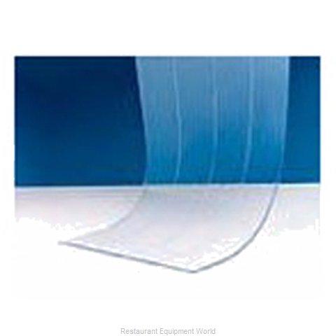 Aleco 172007 Strip Curtain Parts