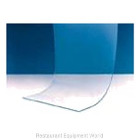 Aleco 172106 Strip Curtain Parts