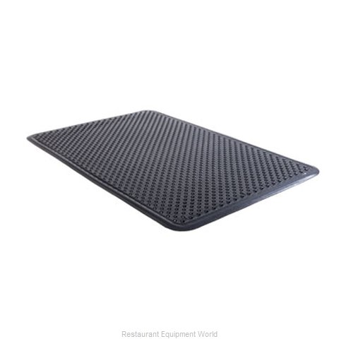 Aleco 184551 Floor Mat, Anti-Fatigue