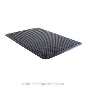 Aleco 184552 Floor Mat, Anti-Fatigue