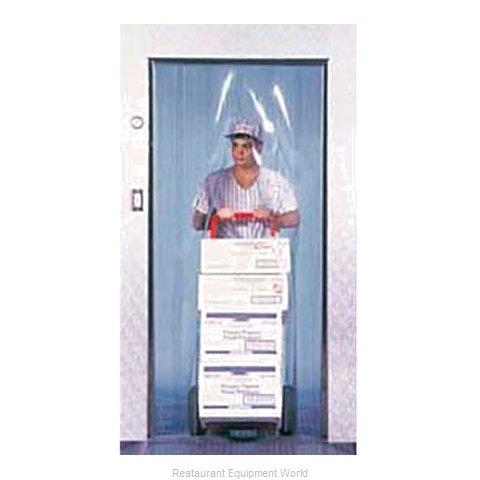 Aleco 401245 Strip Curtain Unit
