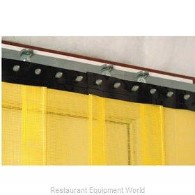 Aleco 405052 Strip Curtain Unit