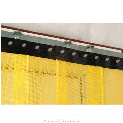 Aleco 405056 Strip Curtain Unit