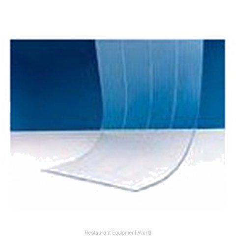 Aleco 472007 Strip Curtain Parts