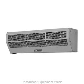 Aleco 475024 Air Curtain