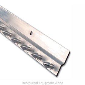 Aleco 477388 Strip Curtain Parts