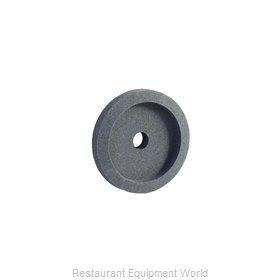 Alfa International 075 SG Knife, Sharpening Stone