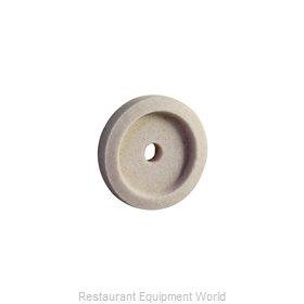 Alfa International 075 SW Knife, Sharpening Stone