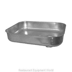 Alfa International 12 SS PAN Meat Grinder, Parts & Accessories