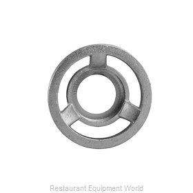 Alfa International 12HR Meat Grinder, Parts & Accessories