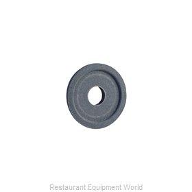Alfa International 180 T Knife, Sharpening Stone