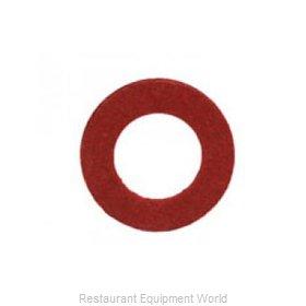 Alfa International 22-1 5/8X1 Meat Grinder, Parts & Accessories