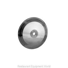 Alfa International 28/1612 SS Food Slicer, Parts & Accessories