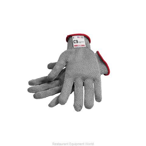 Alfa International 3020 Glove, Cut Resistant