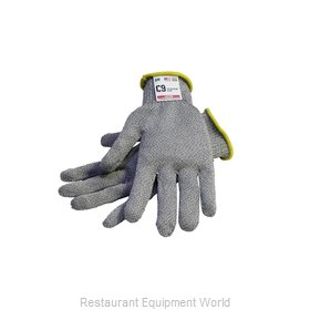 Alfa International 3023 Glove, Cut Resistant