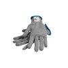 Alfa International 3025 Glove, Cut Resistant