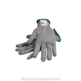 Alfa International 3068 Glove, Cut Resistant