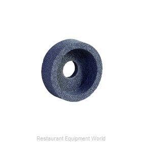Alfa International 312 S Knife, Sharpening Stone
