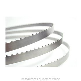 Alfa International 320-072 Band Saw Blade