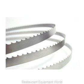 Alfa International 420-124 Band Saw Blade