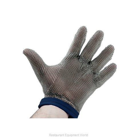 Alfa International 515 L Gloves