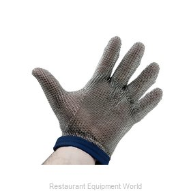 Alfa International 515 L Glove, Cut Resistant