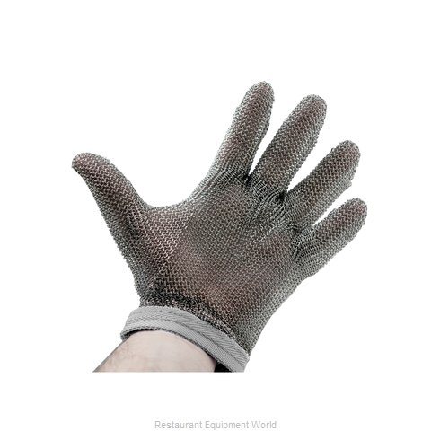 Alfa International 515 S Glove, Cut Resistant