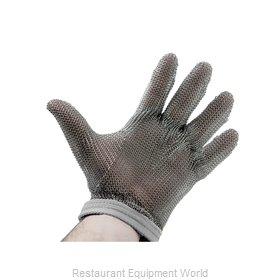 Alfa International 515 S Glove, Cut Resistant
