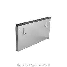 Alfa International 561 Knife Rack