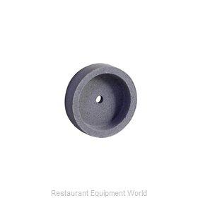 Alfa International 808 SG Knife, Sharpening Stone