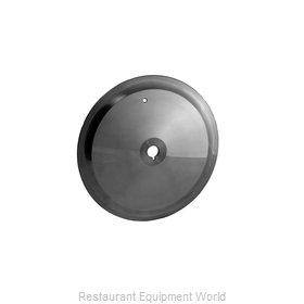 Alfa International 808 SS Food Slicer, Parts & Accessories