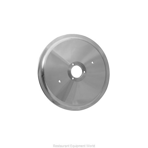 Alfa International 8510 HC Slicer Parts Accessories (Magnified)