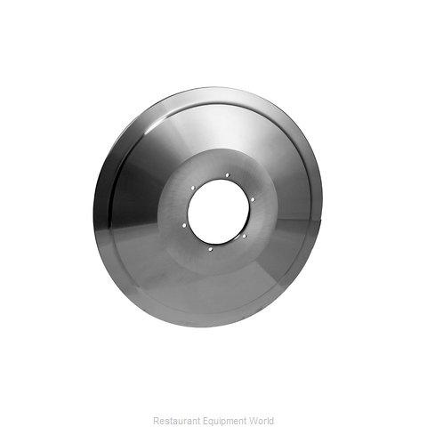Alfa International 963-SS Food Slicer, Parts & Accessories