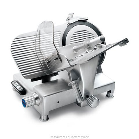 Alfa International AP300 Meat Slicer