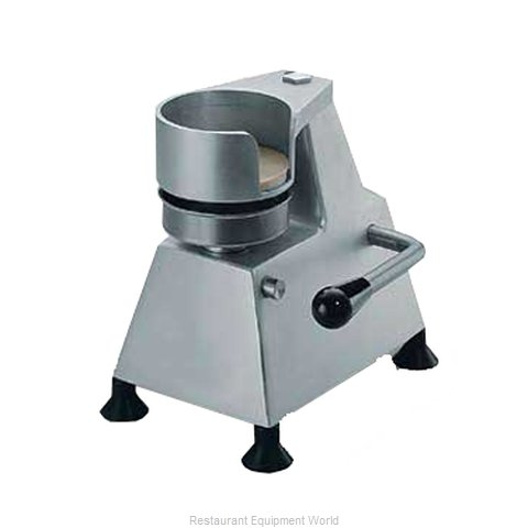 Alfa International AP4 Hamburger Patty Press