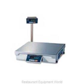 Alfa International APD2-15 Scale, Receiving, Digital