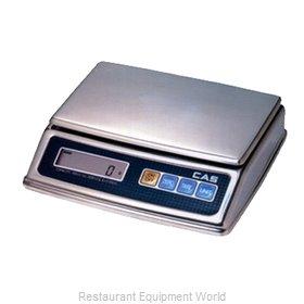 Alfa International APW-5 Scale, Portion, Digital