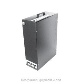 Alfa International AUTOFILL-2 Beverage Dispenser, Autofill System