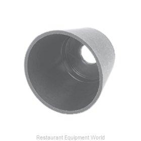 Alfa International BIZ-2301 Food Slicer, Parts & Accessories