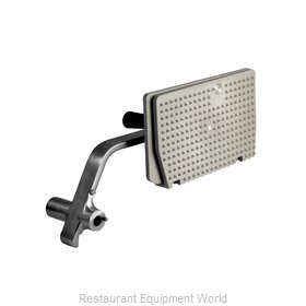 Alfa International BIZ-3100 Food Slicer, Parts & Accessories