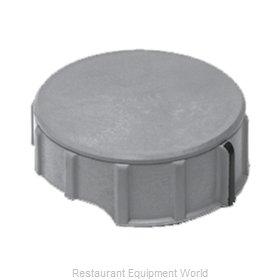 Alfa International BIZ-4022 Food Slicer, Parts & Accessories