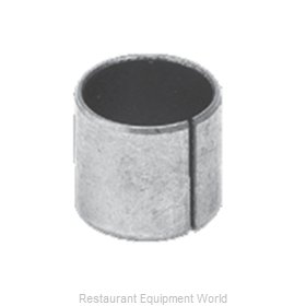 Alfa International BIZ-5000 Food Slicer, Parts & Accessories