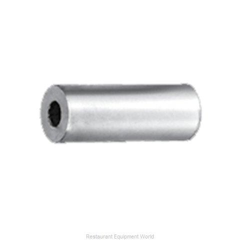 Alfa international biz 5100 food slicer parts for Cuisine 5100 spares