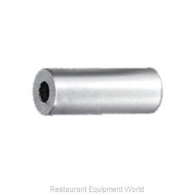 Alfa International BIZ-5100 Food Slicer, Parts & Accessories