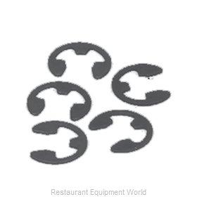 Alfa International BIZ-5775 Food Slicer, Parts & Accessories
