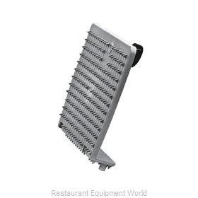 Alfa International BIZ-6037 Food Slicer, Parts & Accessories
